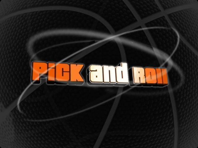 Pick and Roll TV: Programa 21
