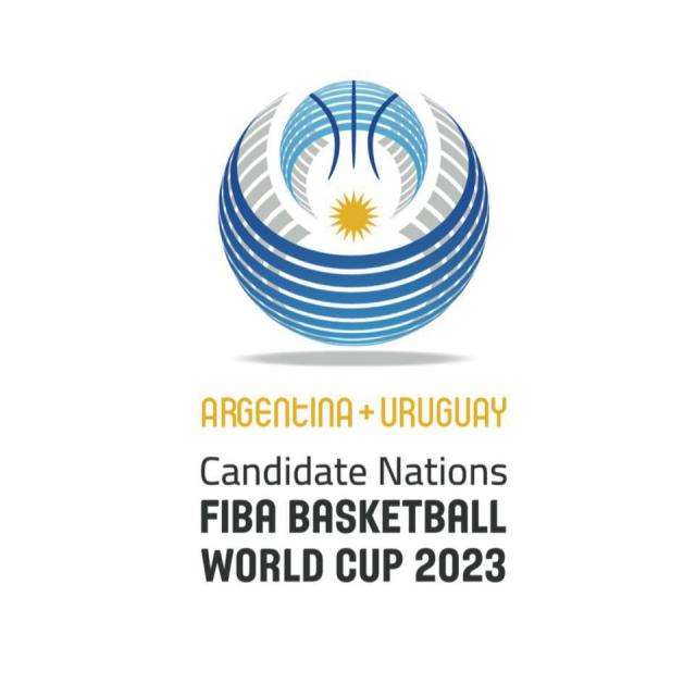 Argentina-Uruguay al Final Four de candidatos